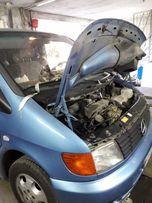Ремонт двигателей FORD,OPEL, RENAULT,PEUGEOT. Компьютерная диагностика