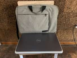 17inch Dell Laptop for sale or swap