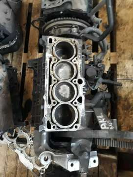 VW Golf mk4 1.6 sub assembly for Sale