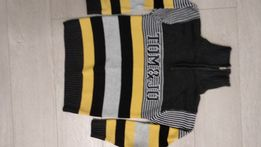 Продам свитер / кофту для мальчика