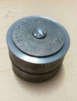Tłok podnośnika fi 95 mm ursus 5714