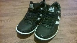 Buty Sportowe 37