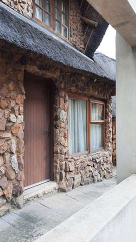 Room/ cottage to rent