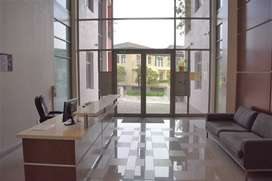 235m2 Office To Let in Century City