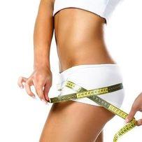Книга для похудения похудання
