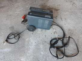 Welding Machine  160A