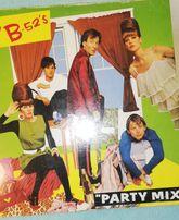 Vinyl B'52's