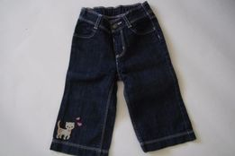 джинсы штаны GYMBOREE джимбори некст GEORGE джордж 12-18 мес 18-24