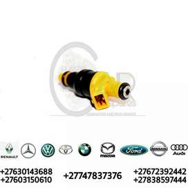 uel Injector for Volvo