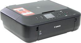Продам принтер Canon MG5640 (состояние отличное)