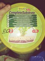 Complete substrat tetra 5kg