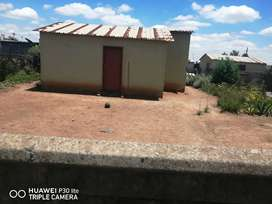 Houses for Sale in Daveyton