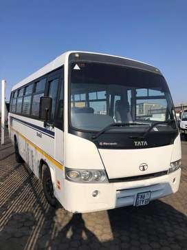 28 seater Bus