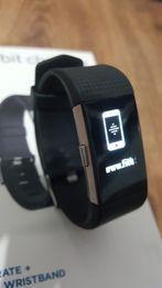 Opaska smartband fitbit Charge 2