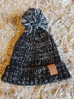 Zimowa czapka f&f