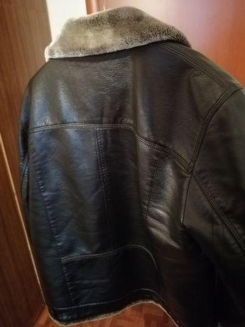 Продам зимнюю куртку Кривой Рог - изображение 2