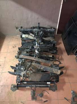 Bmw Towing Bars for sale