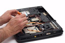 Настройка и ремонт компьютеров, телефонов, планшетов
