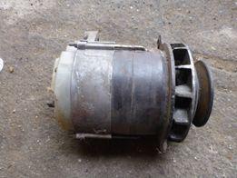 alternator prądnica deutz