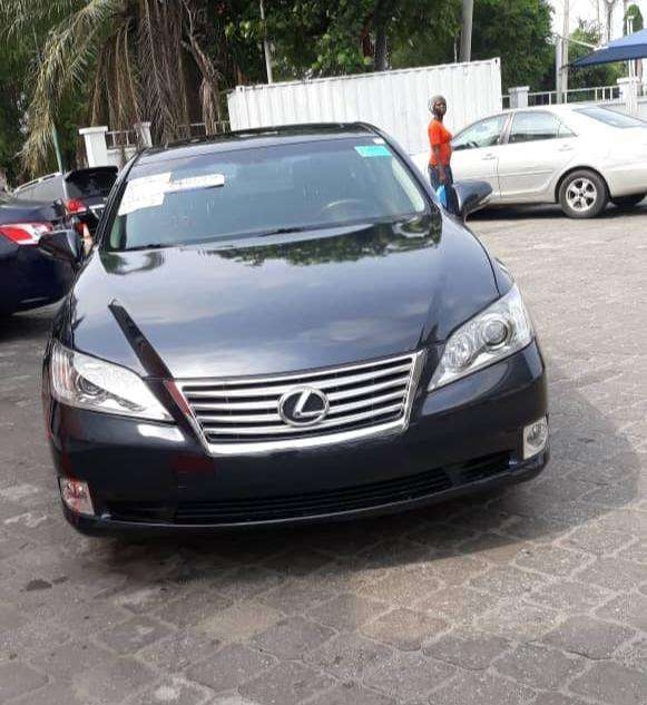 Foreign used, tincan cleared, 0