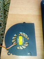 Вентилятор для ноутбука ACER ASPIRE5732ZG