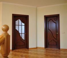 """Столярные изделия """"под заказ"""" Деревянные двери окна лестницы мебель"""