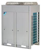 Daikin RXYQ18T7Y1B кондиционер БУ ВРВ VRV3 VRV 4 (тепловой насос)