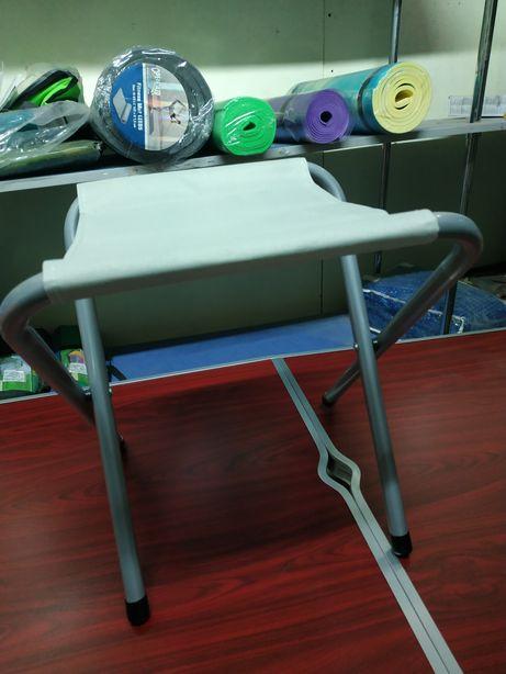 Столик + 4 стільці стіл розкладний і стільці ,туристичний Луцк - изображение 5