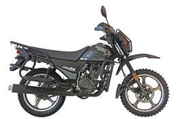 Мотоцикл Shineray FORESTER(150) INTRUDER(200) 1120$