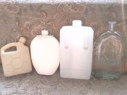 продам ёмкость для жидкости