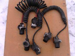 кабель на прицеп