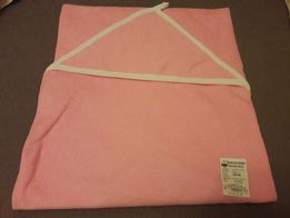 Полотенце (пеленка) для купания