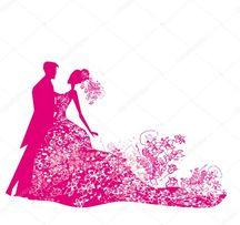 Постановка Весільного танцю