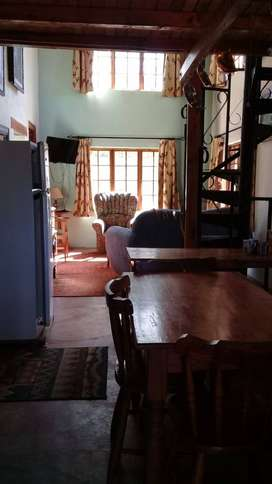 Cute Country Cottage to rent