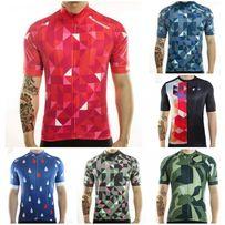 Fajne koszulki na rower, SUPER WZORY, SUPER JAKOŚĆ kolarskie