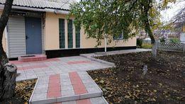 Продается дом в г. Чернигов