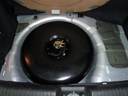 Гбо 4 Газова установка Stag , KME комплект з балоном, монтаж