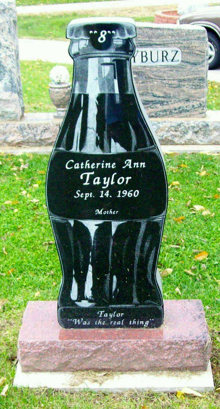 Cherish the memory of your loved one with our tombstone 0