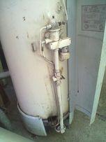 Газовый котёл АОГВ