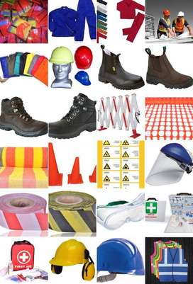 WORK AND PROTECTIVE WEAR FOR SALE