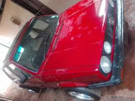 A very clean golf 1,collectors item, must see