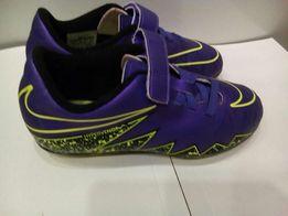 Бутсы Nike Hypervenom оригинал