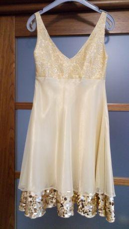 Платье на выпускной, легкое вечернее платье Кременчуг - изображение 2