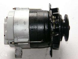 генератор 14вольт 700ватт (МТЗ, ЮМЗ, Т-16, Т-25, Т-40) Г-464
