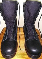 Берци (берцы, ботинки) Belleville, 300 TRP ST, 38 розмір