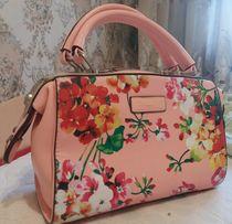 Новая красивая сумка