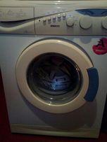 Продам стиральную машинку или обмен с моей доплатой
