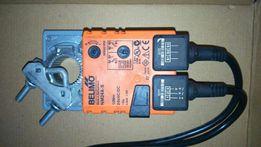 Продам электропривод жалюзи систем вентиляции BELIMO