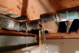 For all you geyser repairs, installation, service and Swimming pool ma