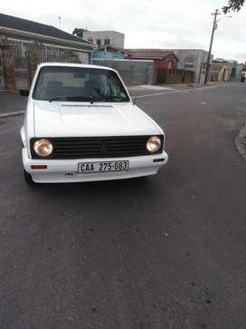 City Golf 1.4 for sale